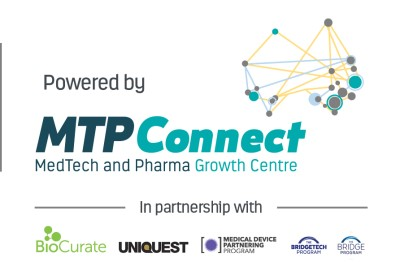 BTB Powered By MTPConnect logolockup